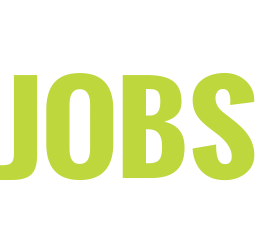 Recieve jobs by email